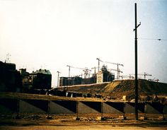 Romania, Utility Pole, Louvre, Building, Forget, Travel, Life, Bucharest, Viajes