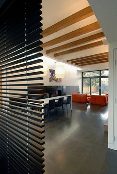 chinese room divider image | for the home | pinterest | temporary