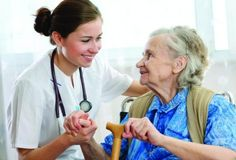 CMS delays rule to improve home health agency care http://www.modernhealthcare.com/article/20170710/NEWS/170719994?utm_campaign=crowdfire&utm_content=crowdfire&utm_medium=social&utm_source=pinterest