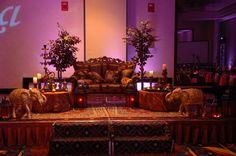 #indianweddingdecoration  #weddingdecorationideas