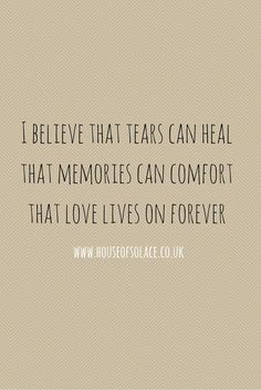 Comforting Quotes Fascinating 100 Best Sympathy Quotes  Grief Condolences And Memorial Quotes Design Decoration