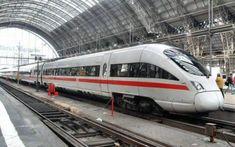 Pic Ice T, Salzburg, Maine, Germany, Super Star, Munich, Berlin, Train Trip, Trains