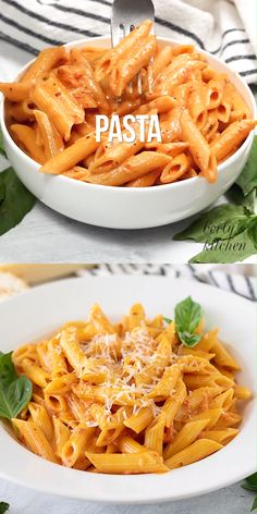 Our favorite creamy tomato pasta prepared in a pressure cooker in less than 20 minutes. A simple weeknight dinner that's sure to please the whole family! Food video, recipe video # Food and Drink meals crock pot Instant Pot Creamy Tomato Pasta Tomato Pasta Recipe, Creamy Tomato Pasta, Easy Pasta Recipes, Beef Recipes, Chicken Recipes, Simple Food Recipes, Meatless Pasta Recipes, Soup Recipes, Meatball Recipes