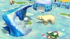 Zoo 2, The Zoo, Animal Room, Park, Outdoor Decor, Animals, Pandas, Entertainment, Gaming