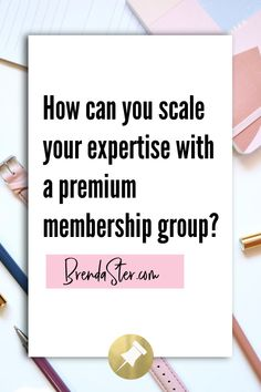 Membership groups and courses are a great way to scale your expertise without adding overwhelm. But learning how to build one requires strategy and planning. Stu McLaren's TRIBE proved to be the answer I needed. Here's how it helped me and how it can help you too. Don't forget to repin this for later!! Membership // Membership Groups // Online Courses // TRIBE Course // Membership Tips