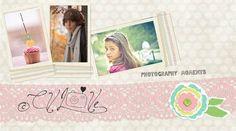 Visit me on my blog! =)