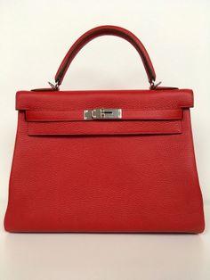 Ich habe gerade einen neuen Artikel zum Verkauf eingestellt : Lederhandtasche Hermès 9 800,00 € https://www.videdressing.de/lederhandtaschen/hermes/p-6895118.html?utm_source=pinterest&utm_medium=pinterest_share&utm_campaign=DE_Damen_Taschen_Ledertaschen_6895118_pinterest_share