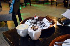 Shikibo Café http://delhi-fun-dos.com/weekend-trip-delhi-to-mount-abu/