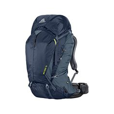 10 Best Hiking Backpack (June 2017) - Hiking Gear Lab