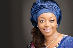 Diezani's Husband Former Chief Of Naval Staff Sends Powerful Legal Team to UK