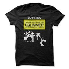 I Love PROMO Drummers Drum Shirt -  Shirts & Tees #tee #tshirt #named tshirt #hobbie tshirts #Drum