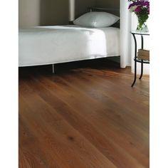 Chateau Oak Engineered Wood Flooring