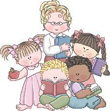 cute colors | Cute Colors - Crianças