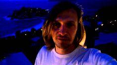 Новый ведущий караоке  Теперь караоке в IL Pittore будет вести Vadim Mogilnikov  https://www.youtube.com/watch?v=aQ4OVJ-pV8s  #karaoke #Bar #Montenegro  #Il_Pittore #Trempel #караоке #Бар #Черногория #Ил_Питторе #новый_ведущий
