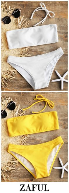 Up to 80% OFF! Halter Ribbed Texture Bikini Set. #Zaful #Swimwear #Bikinis zaful,zaful outfits,zaful dresses,spring outfits,summer dresses,Valentine's Day,easter,super bowl,st patrick's day,cute,casual,fashion,style,bathing suit,swimsuits,one pieces,swimwear,bikini set,bikini,one piece swimwear,beach outfit,swimwear cover ups,high waisted swimsuit,tankini,high cut one piece swimsuit,high waisted swimsuit,swimwear modest,swimsuit modest,cover ups @zaful Extra 10% OFF Code:ZF2017