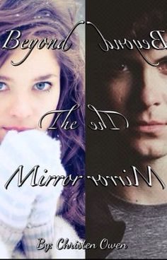 """""""Beyond The Mirror ~Tobuscus Fanfic~ - Prologue"""" by Lilbuscus_WhoLockian - """"Adeline has never been an ordinary girl. There is always been just one man on her mind, Toby Turner.…"""""""