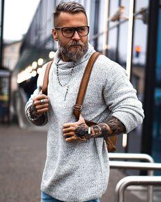 Remi Ragnar