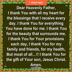 Share your prayer request or a word of encouragement with your family in the Lord Jesus Christ, where the Name of Jesus is lifted high. Prayer Scriptures, Bible Prayers, Catholic Prayers, Faith Prayer, God Prayer, Prayer Quotes, Bible Verses, Prayer Room, Bible Quotes