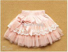 2013 Newest Baby Girl Suits T-shirt+Coat+Skirt Kids Princess Tutu Dress Children Lapel Sets Little Girl Skirts, Baby Girl Skirts, Baby Skirt, Little Dresses, Little Girl Dresses, Baby Dress, Girls Dresses, Flower Girl Dresses, Toddler Outfits