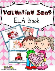 valentine day songs 2014