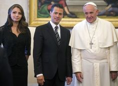 http://images.latintimes.com/sites/latintimes.com/files/styles/large/public/2014/06/08/pope-francis-pena-nieto.jpg