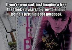 this just made me sadder...