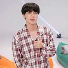 Seokjin, Namjoon, Taehyung, Bts Jin, Jimin, Bts Beautiful, Run Bts, I Love Bts, Worldwide Handsome
