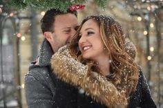 Marcella Bonaiuto and Tyler Zuckerman  Wedding Photo 6