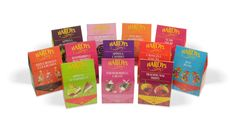Gourmet Collection - Soft Jelly Packs Copyright © 2015 Hardys Trading Ltd, All Rights Reserved.