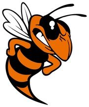 Booker T. Washington HS,OK  The Nation's Number 499th Best High School Join the Class of 2020