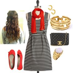 8283d33ce01 http   coachkristinelevated.webs.com  VOGUE OUTFITS IN ADDITION TO CARRIERS