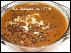 Hindu Foods | Guide for Jains healthy foods - Healthy Indian Diet