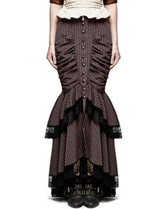 b225becc6c3 40 Best Amazon Victorian Goth Outfits to buy images