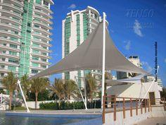 Desarrollo en Acapulco
