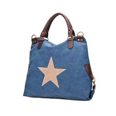acf4d59f857 11 beste afbeeldingen van Trendy tassen.... - Van, Canvas en Canvases