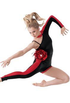 90bf7e602a783 Dance studio owners   teachers shop beautiful