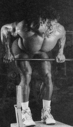 #    Like, repin, share! Thanks :)    Check out Lou Ferrigno competing in the 1973 IFBB Mr Universe contest - http://www.primecutsbodybuildingdvds.com/1973-IFBB-Mr-Universe-1975-IFBB-Mr-Europe