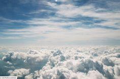 What Heaven Will Be Like..Revelation 22:3  Aug-21-DD