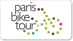 Paris Bike Tour (Francia) ofrece tours en bicicleta por la ciudad de París en varios idiomas. Con una mínima infraestructura, el guía, de origen argentino, permite a los visitantes un contacto más directo y desenfadado por la ciudad.