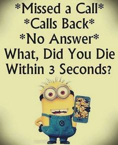 Funny Minions photos October 2015 AM, Thursday October 2015 PDT) … – Minion Quotes & Memes Minion Photos, Funny Minion Pictures, Funny Minion Memes, Minions Quotes, Minion Humor, Really Funny Memes, Stupid Funny Memes, Funny Relatable Memes, Funny Texts