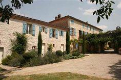 Country House For Sale BRUNIQUEL, TARN-ET-GARONNE [82], MIDI-PYRÉNÉES