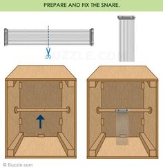 Quick and Easy Steps to Build Your Own Cajon Drum Box - Essential Yookamusic Useful Musical Instruments Tips Practice Techniques Cajon Drum, Homemade Musical Instruments, Music Instruments, Diy Drums, Bongos, Drum Lessons, Drum Kits, Woodworking Projects Diy, Wood Projects