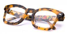Lexis Tortoise Shell - Men'sandWomen'sPrescriptionGlasses #eyewear #eyeglasses