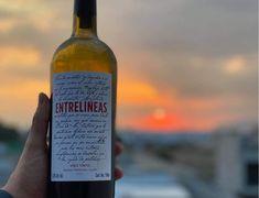 ¿Cómo comprar vino por internet? (Para sobrevivir a la cuarentena) - Kalot Vodka Bottle, Internet, Gourmet Foods, Shopping, Wine Bottles, Wine
