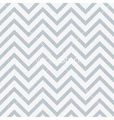 Retro corner geometric seamless background pattern vector - by ivanbaranov on VectorStock®
