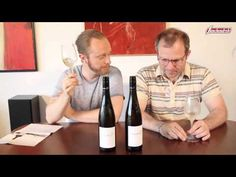 PREIS_LEISTUNGS_WEINE mit großem Namen FLASCHENDREH // Vol.51 :: Weingut JOSEF Bründlmayer
