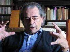 O compositor de música erudita Mário Ficarelli participa de bate-papo seguido de concerto no espaço do Museu da Imagem e do Som (MIS), nesta quarta-feira, 18, às 20h, com entrada Catraca Livre.