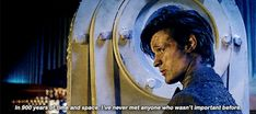 doctor who | Tumblr