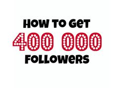 Aaron Lee explains how he built up 400k followers on twitter since he joined.  He also explains how to has a very engaged audience and is very responsive despite having such a huge following.