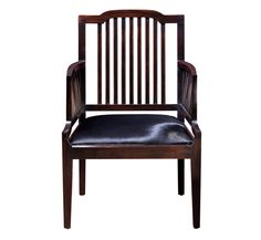 Georgetown Arm Chair by DAVID IATESTA